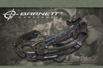 brand.barnett-outdoors-wgi